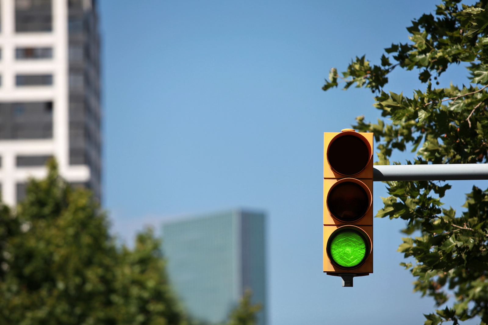 City of Houston Traffic Signal Optimization.jpg