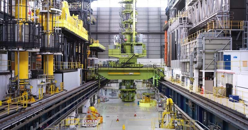 Hinkley point c - project image (Hinckley_B_on_08-05-13_edf_0145 ARB).JPG