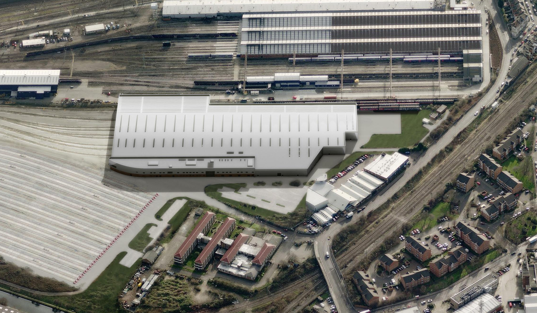 Old Oak Common depot - project image (Aerial 01).jpg