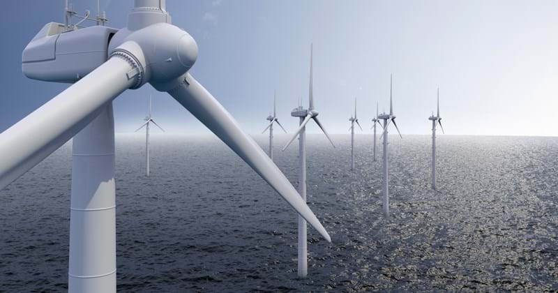 Energy & Renewables - Offshore Wind Farm - shutterstock_107615609.jpg