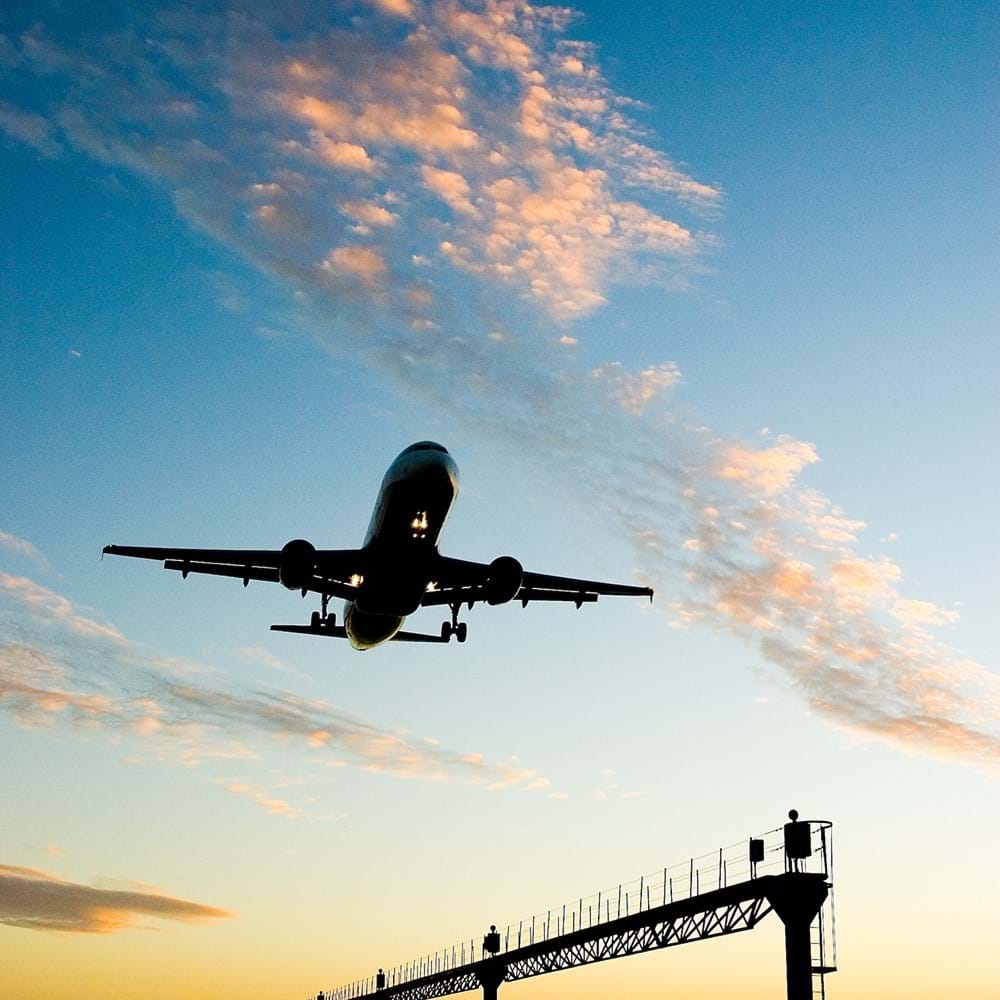 RPS supports aviation sector success