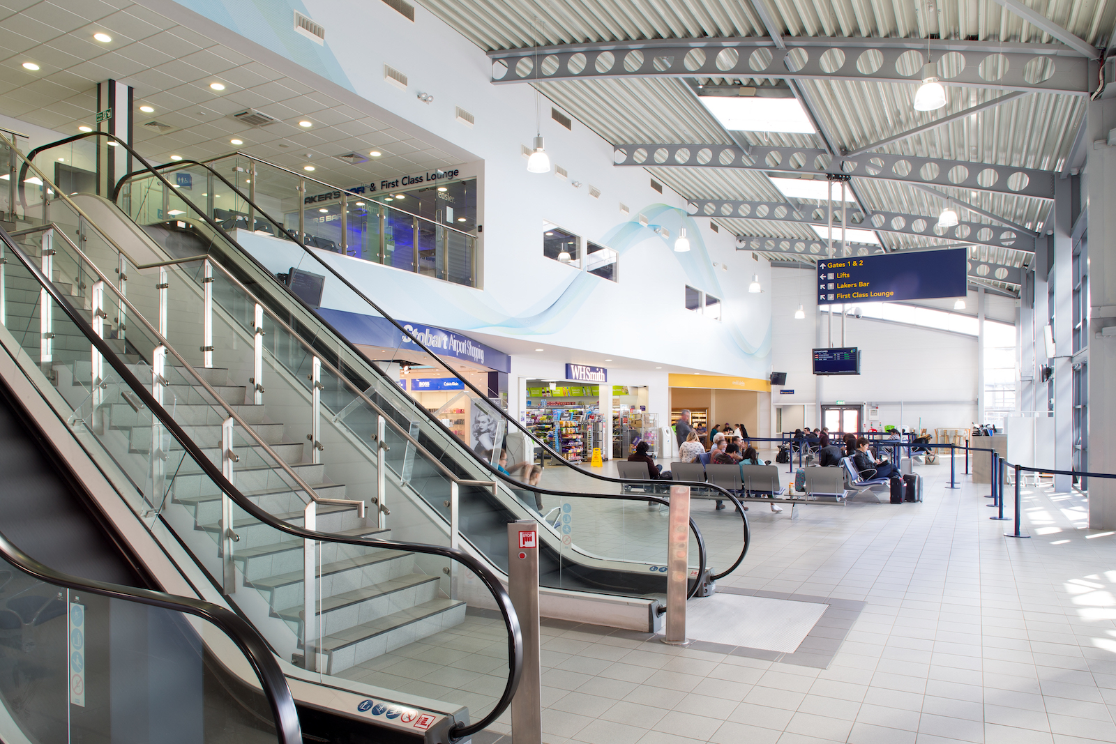 London Southend Airport - project image (2).jpg
