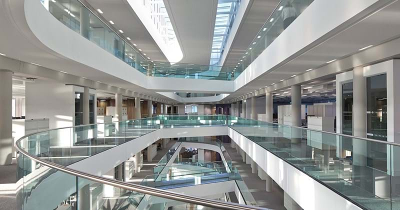 Rochdale municipal office - project image (©Hufton+Crow) (1).jpg