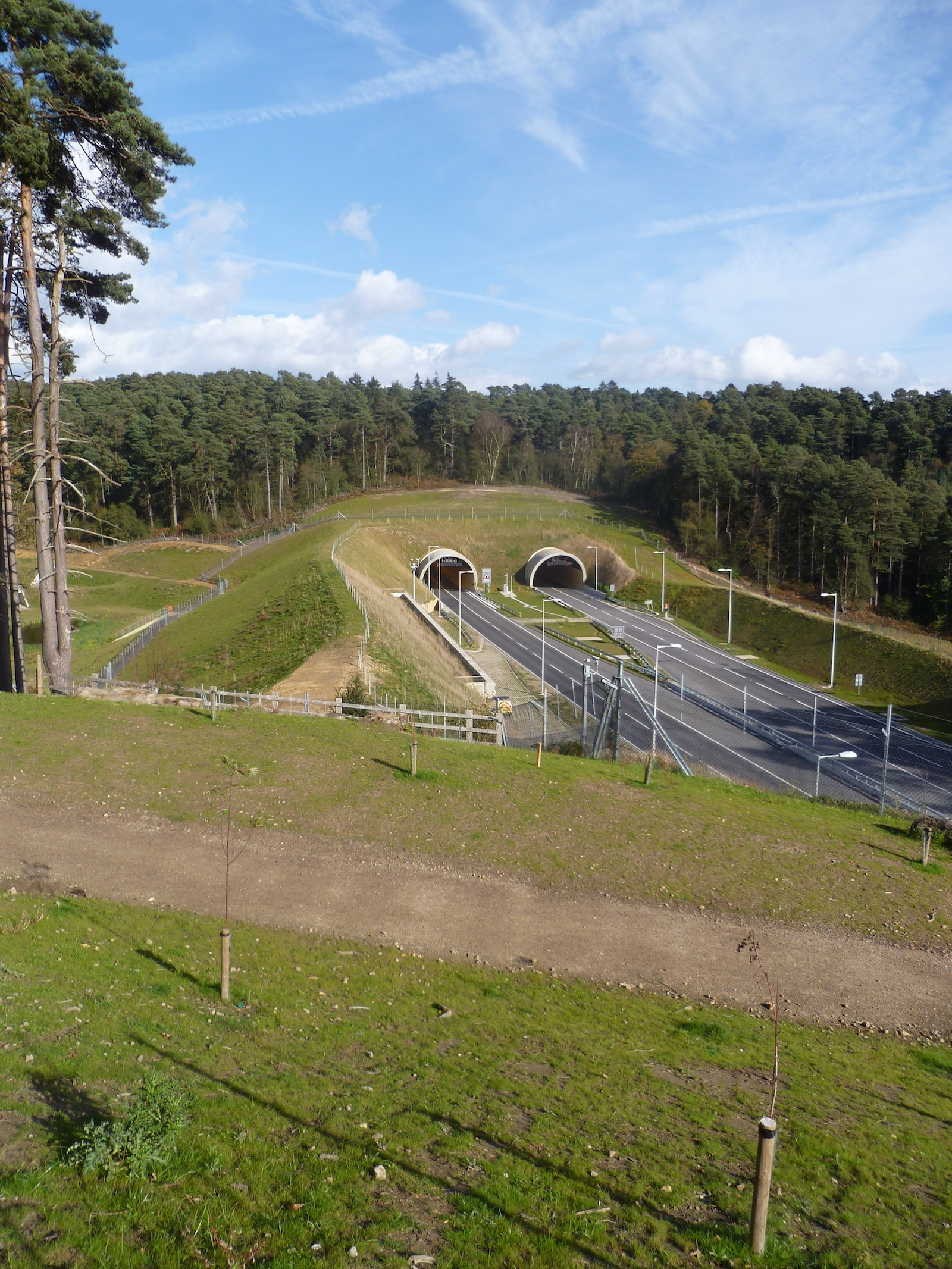 A3 Hindhead - project image.JPG