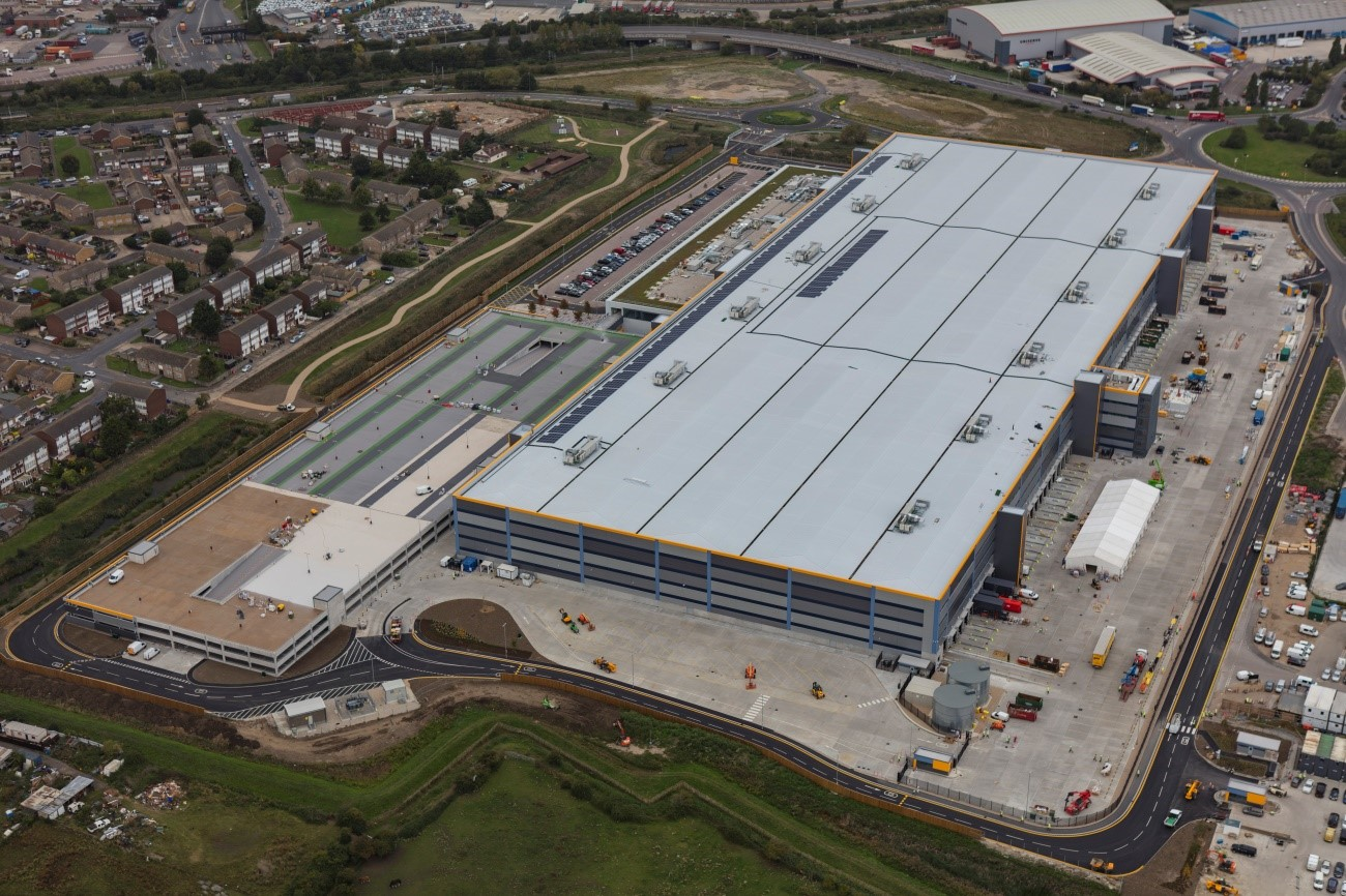 Amazon fulfilment centre - project image.jpg
