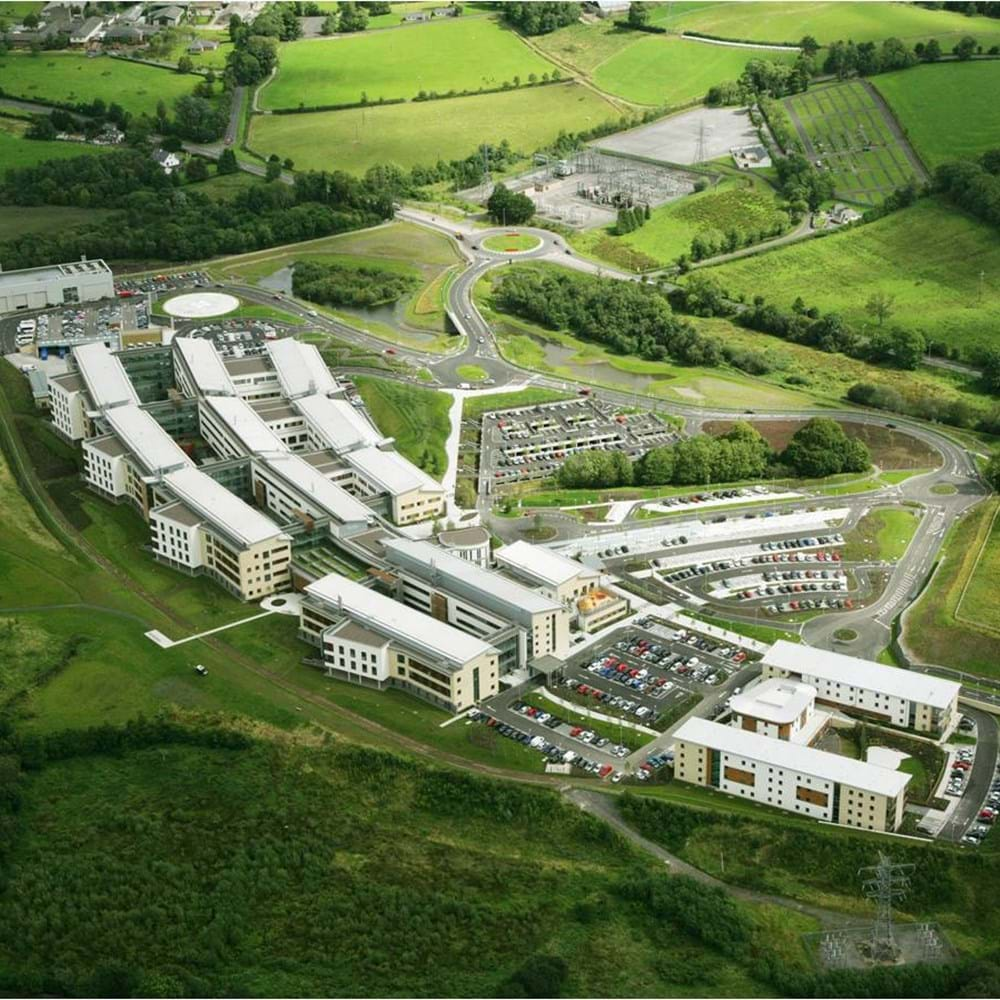 South West Acute Hospital - project image.jpg