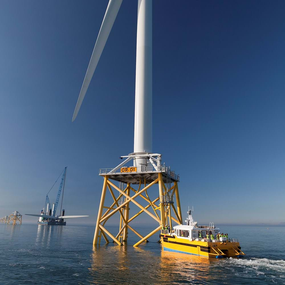 Ormonde offshore wind farm - project image (Ben Barden photography - 20).jpg