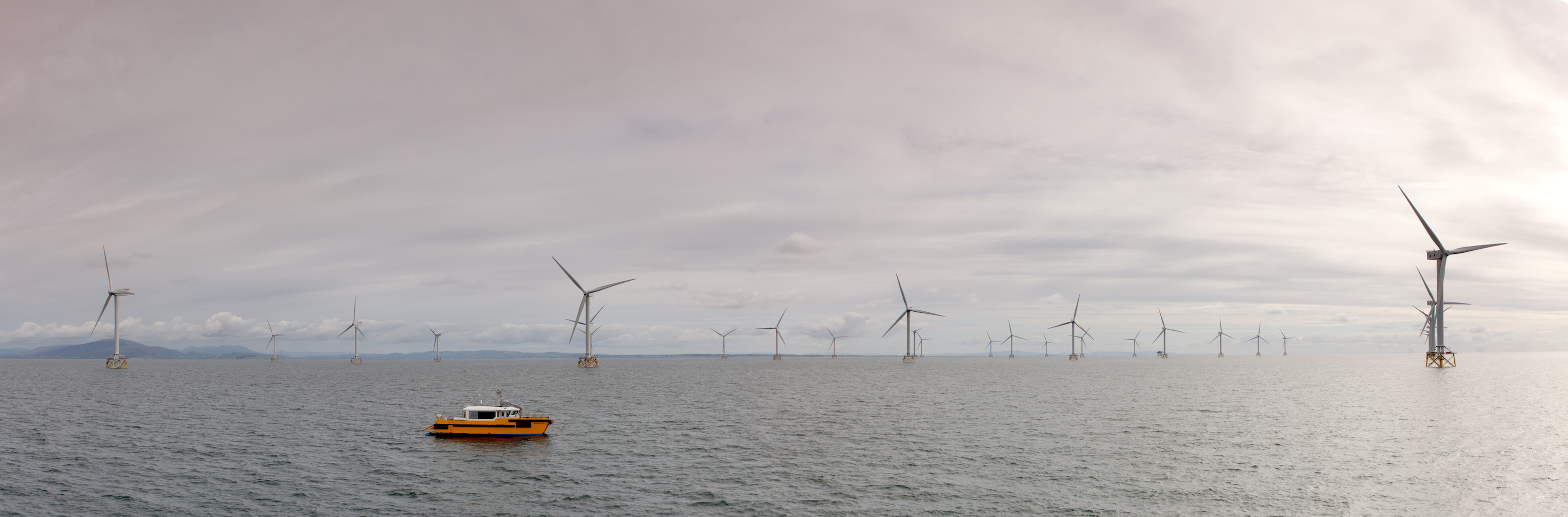 Ormonde offshore wind farm - project image (Ben Barden photography - 29).jpg