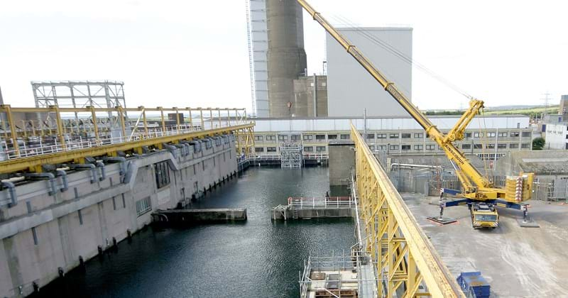 Pile fuel storage pond (PFSP) - project image.jpg