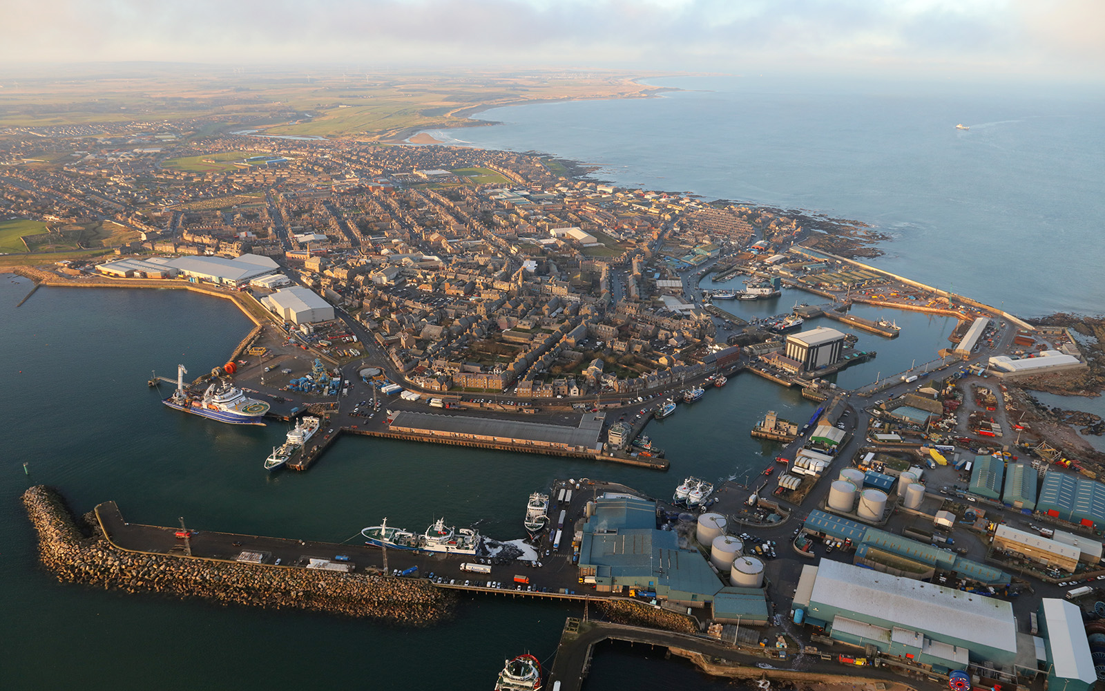peterhead-port 1600x1000.jpg