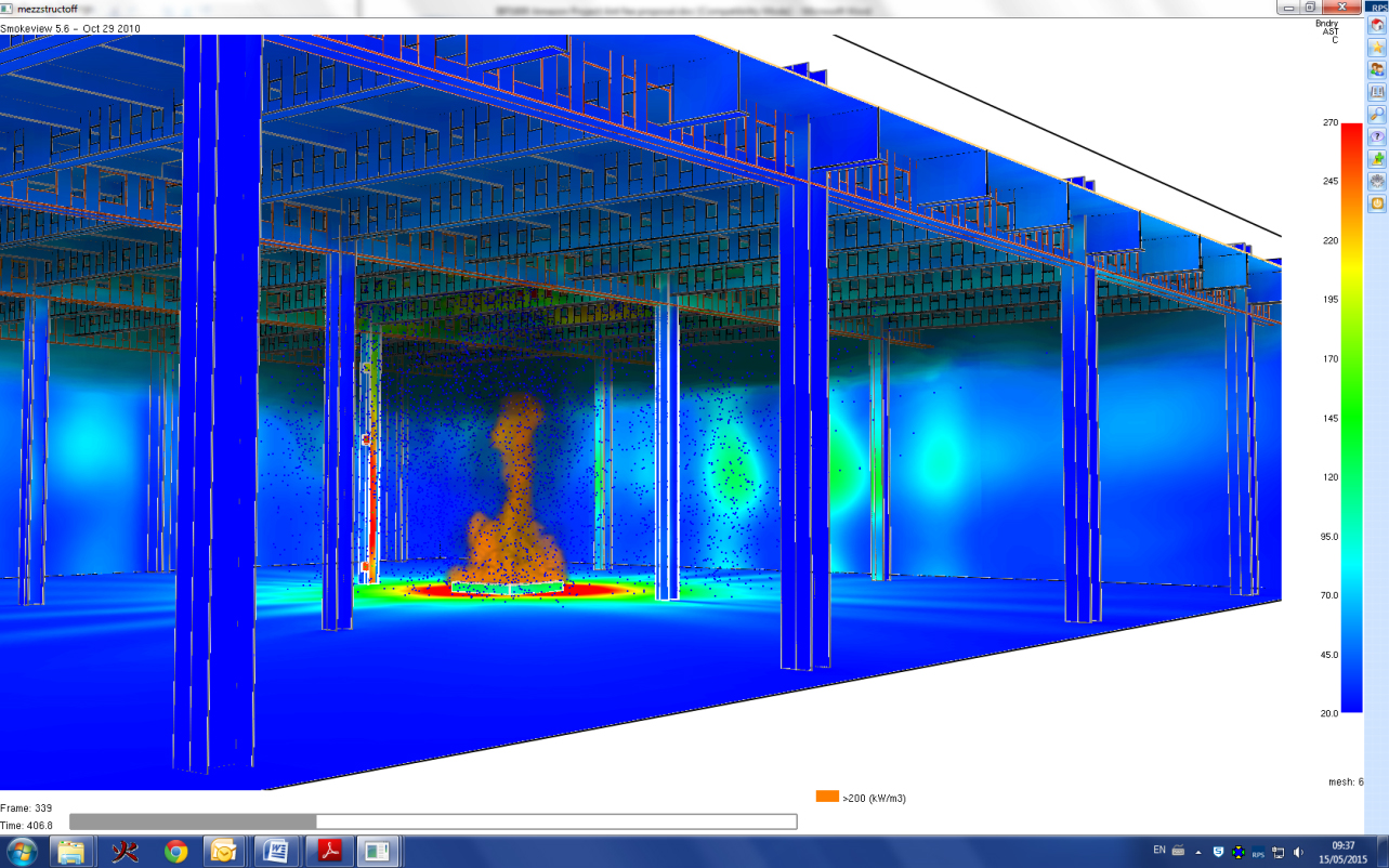 garment-hanging-warehouse-fire-engineering-model v2.jpg