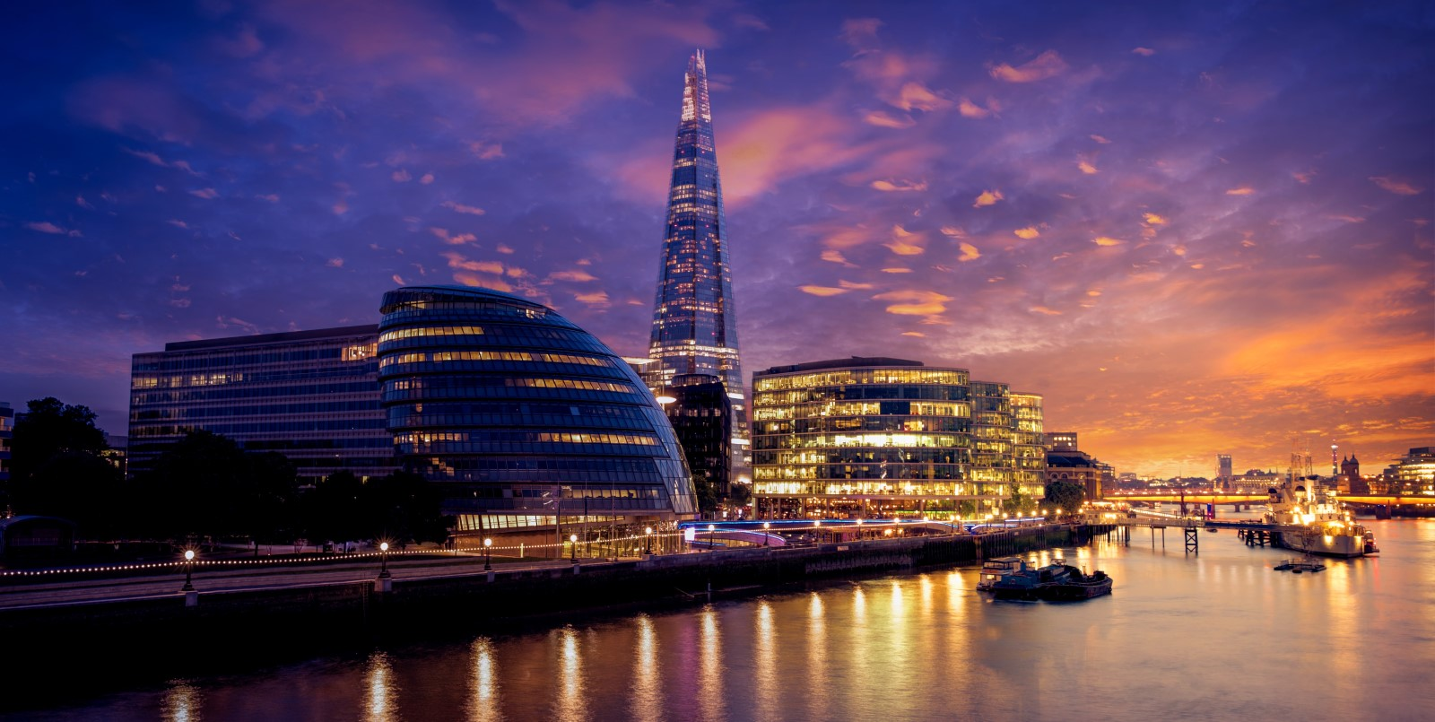 General - Cityscape - London - shutterstock_576162121.jpg