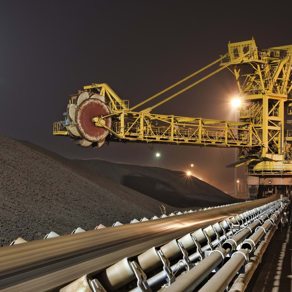 DD Coal power - project image - shutterstock_90491557_Websize.png