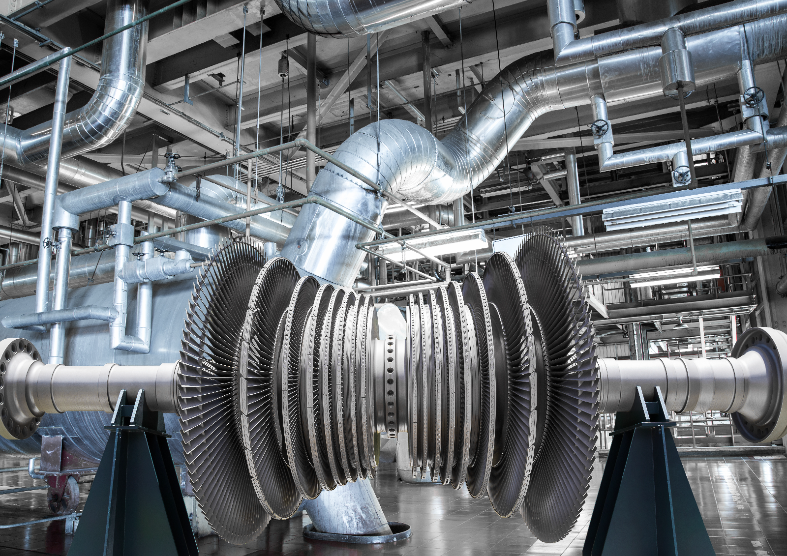 DD power station - project image - shutterstock_394241746_Websize.png