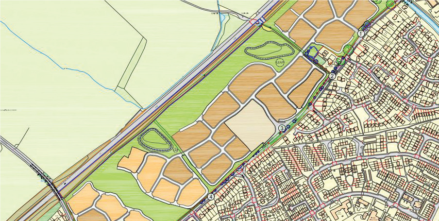 Bishopton lane - project image.png