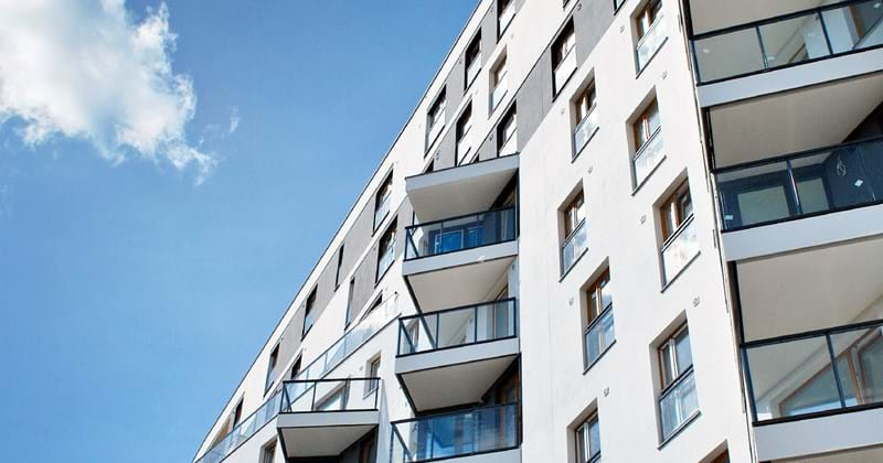 Residential - High Rise Apartment Block - shutterstock_Websize.png