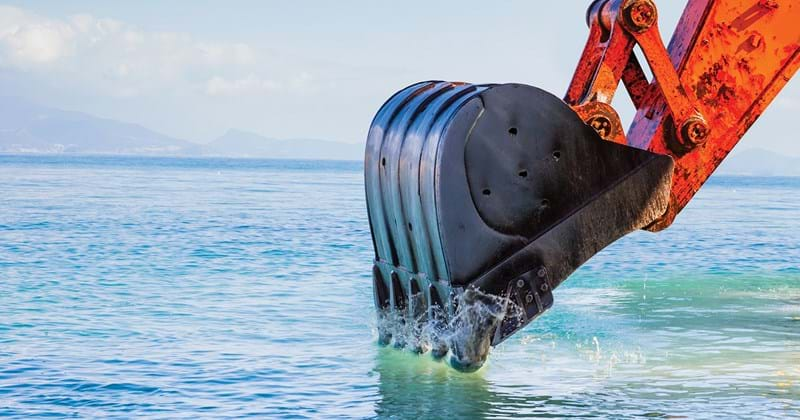 RPS-laboratories-dredging.jpg