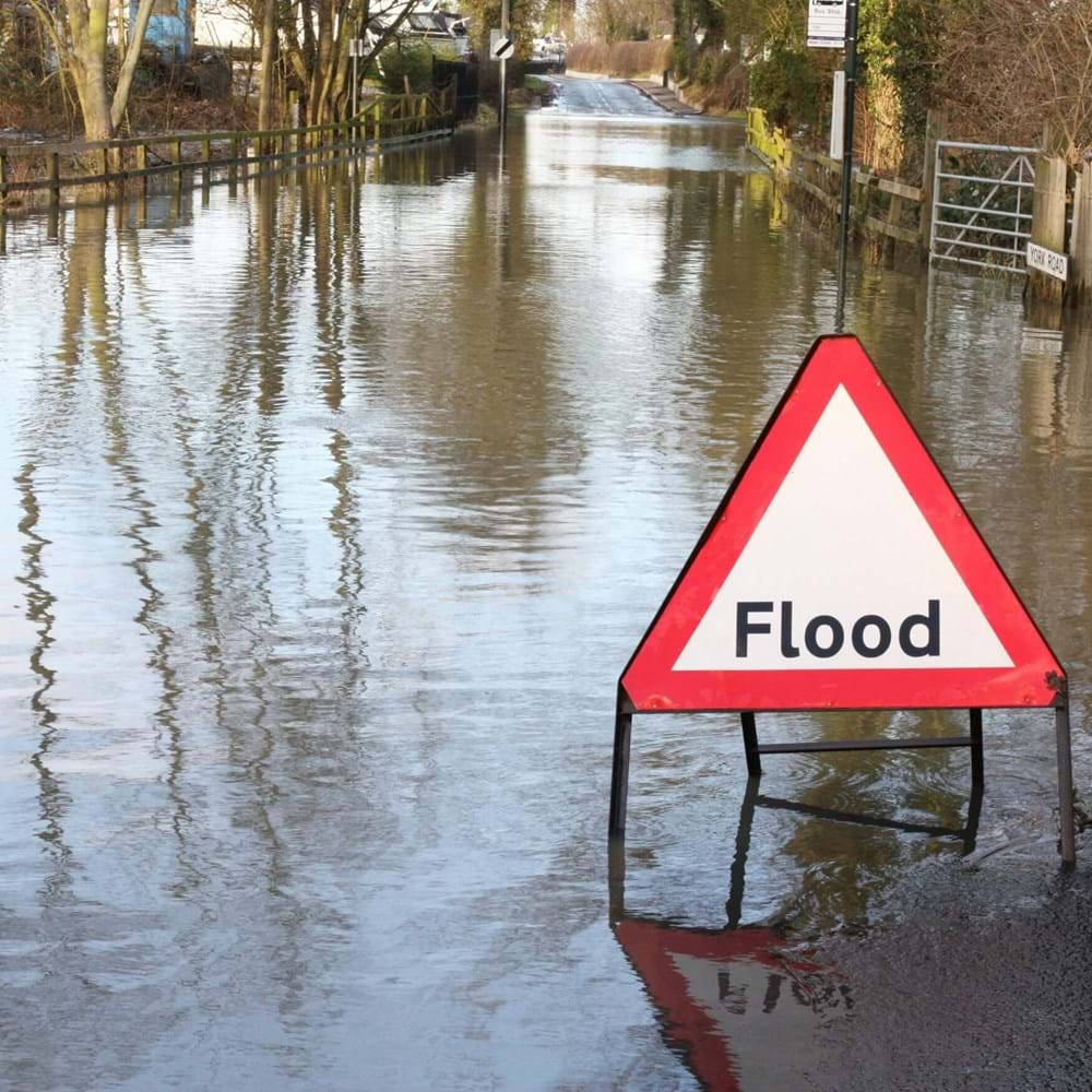 Flooding photo shutterstock.jpg