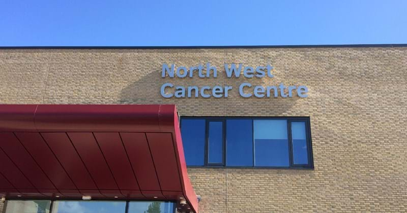 North West Cancer Centre.png