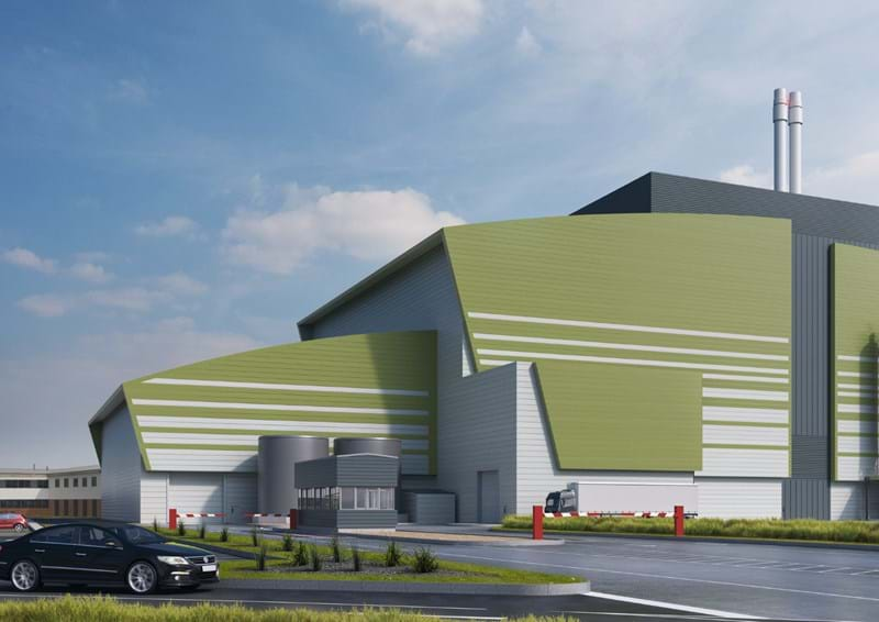 Darwen Energy Recovery Centre.png