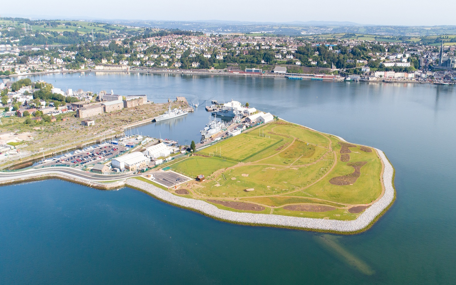 Haulbowline Completed.jpg