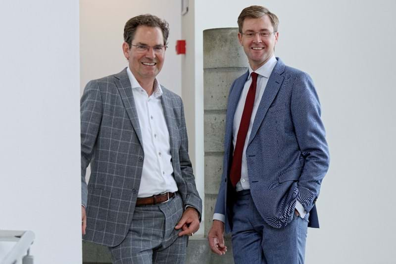 RPS and SGS_Frank Vrolijks MD at RPS in NL and Udo Waltman Dir of SGS Search in NL.jpg