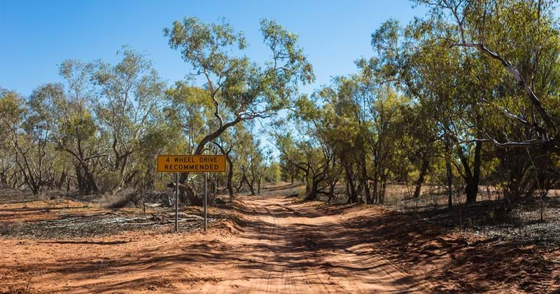 Defence-project-success-rural-and-remote-Australia.jpg