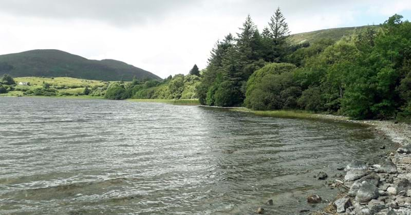 LOUGH TALT.jpg