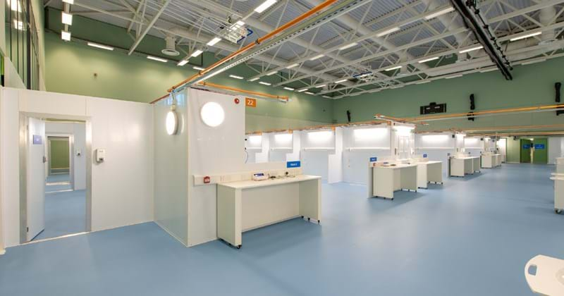 UCLAN Temporary hospital  (5).png