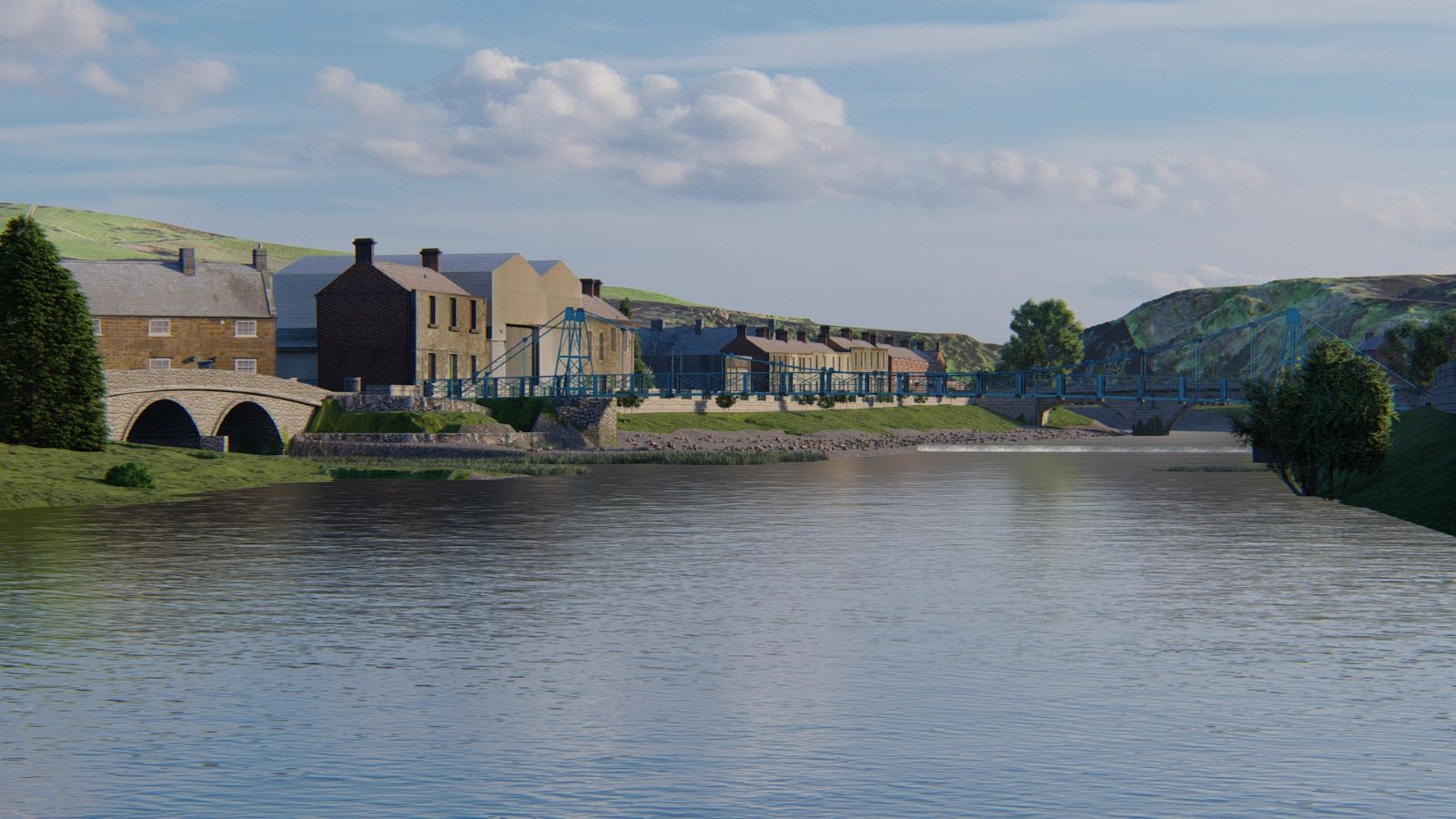 Langholm Flood Protection Scheme_3D resized 2.jpg