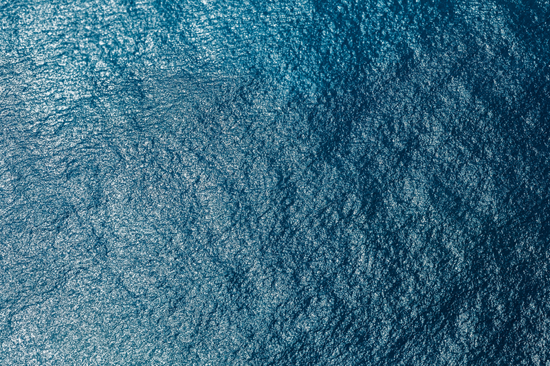 210 - Sea surface aerial view Web Banner.jpg