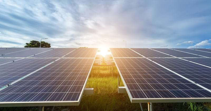 Energy-&-Renewables---Solar-Panels---shutterstock_701016127.png