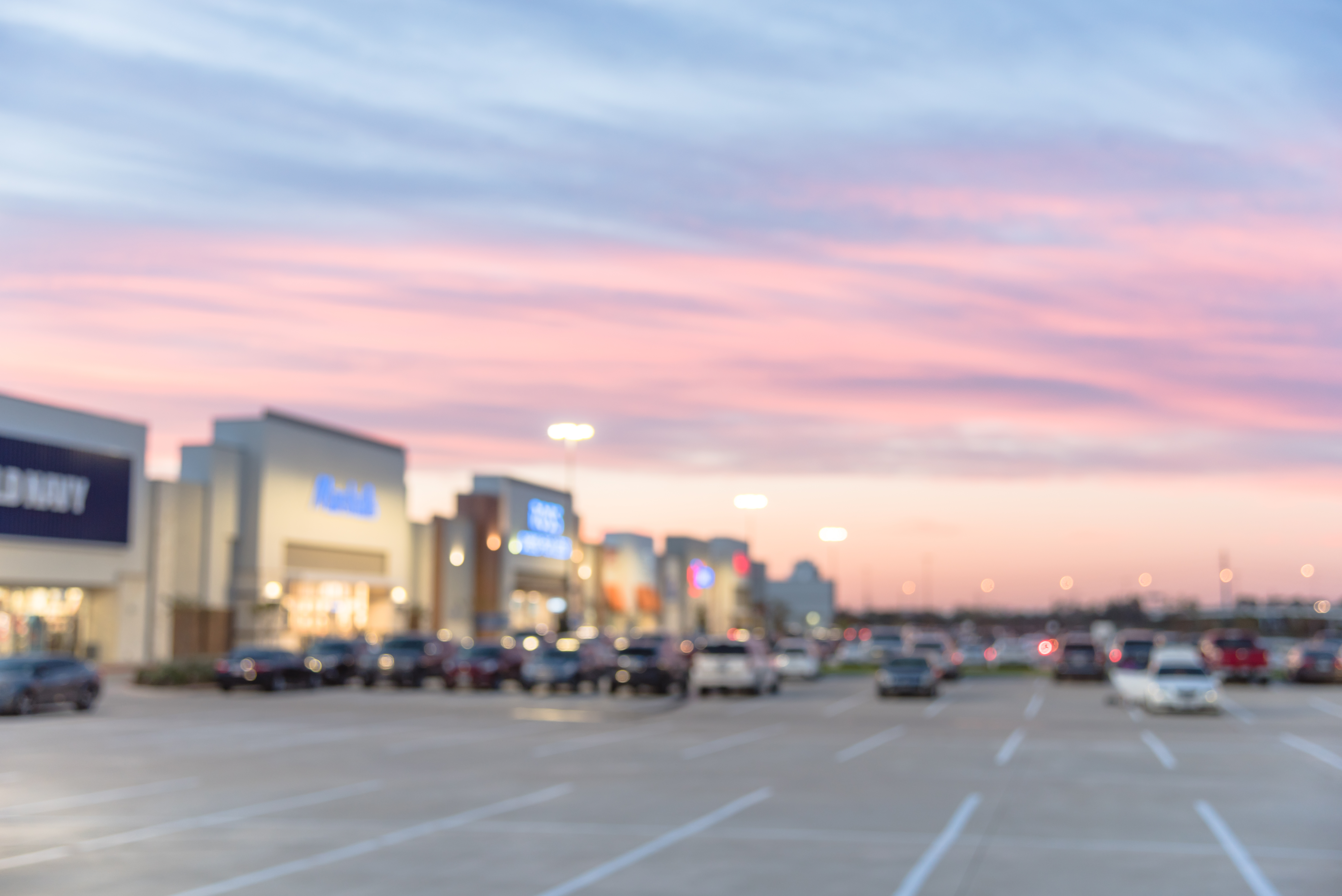 Retail - Out of Town Retail Parks - shutterstock_525342379.jpg