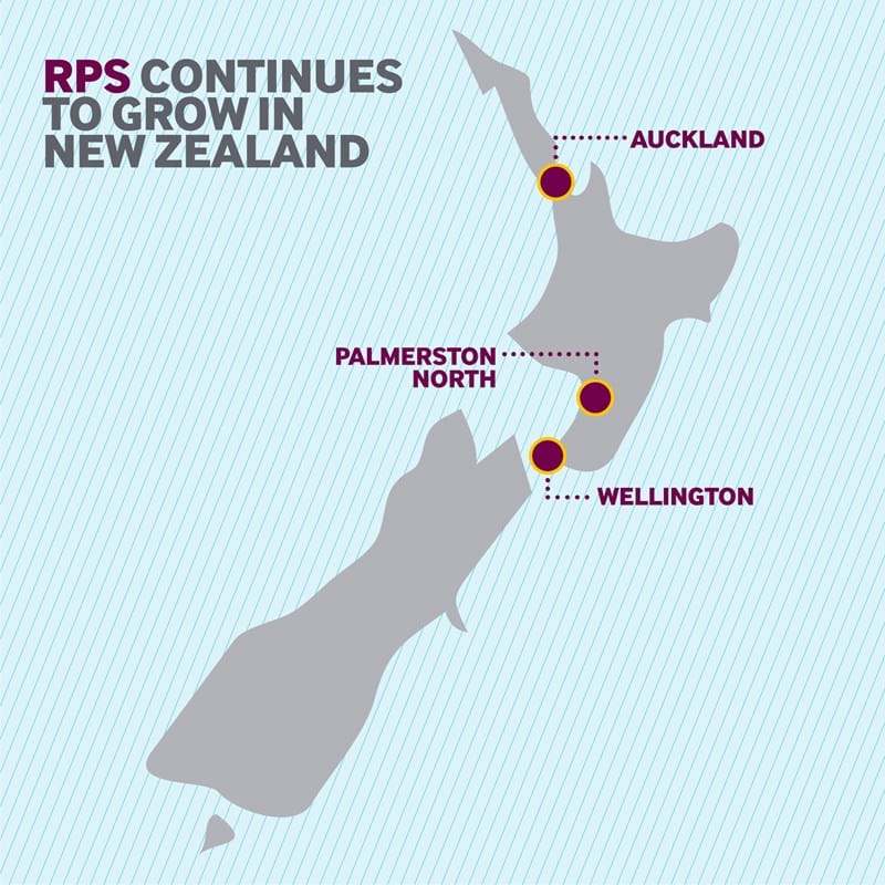 NZ map.png