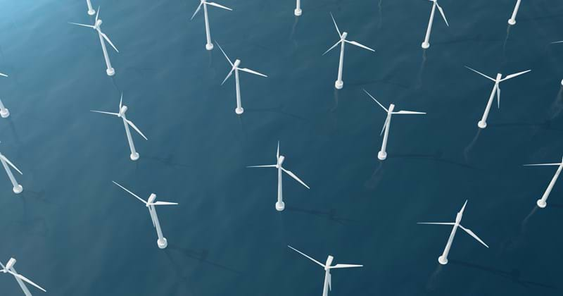 offshore wind aerial view.jpg