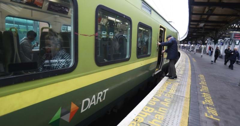 Working stronger together for the Dart expansion