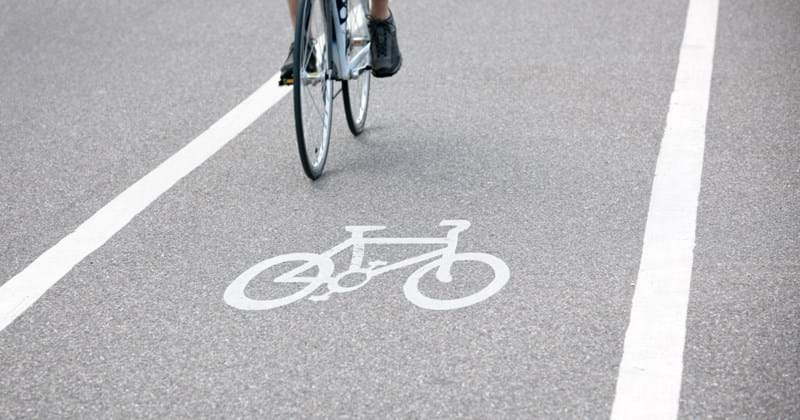 Active travel strategy sets the way forward for England