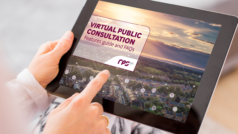 Virtual Public Consultation Ipad.png