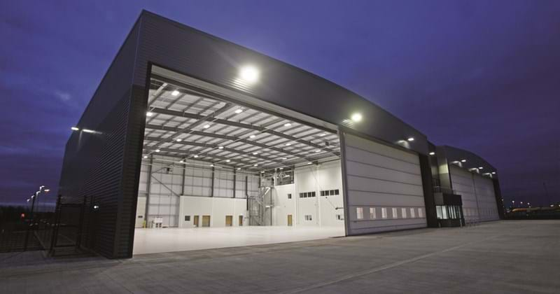 Rolls Royce Hangar - EMA - aviation.jpg