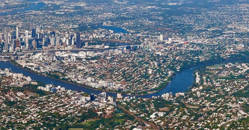 RPS and UDIA: Partners in Queensland Property