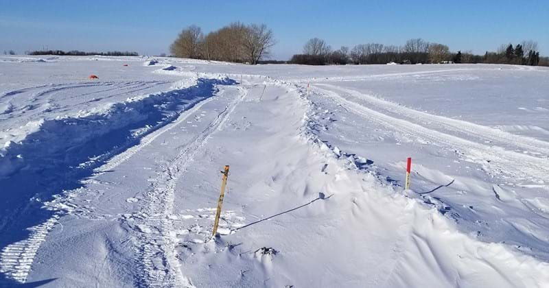 snowplowed line in extreme cold.jpg